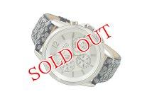 コーチ COACH クラシック シグネチャー レディース 腕時計 14501510