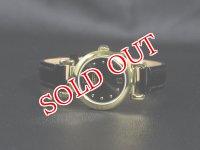 コーチ COACH 腕時計 マディソン レディース 14501693