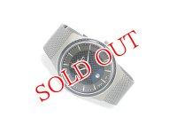 スカーゲン SKAGEN チタニウム 腕時計 234XXLT