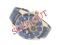 セイコー SEIKO スポーチュラ キネティック メンズ 腕時計 SNP064P1 100周年記念モデル