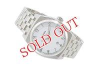 ニクソン NIXON QUATRO クオーツ メンズ 腕時計 A325-945