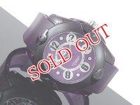 TENDENCE テンデンス RAINBOW 腕時計 02013052