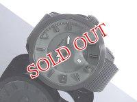 テンデンス TENDENCE スポーツ ガリバー SPORT GULLIVER 腕時計 TT530004