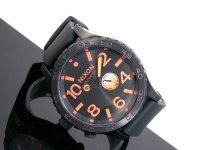 NIXON ニクソン 腕時計 THE 51-30 PU A058-578