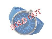 テンデンス TENDENCE クオーツ メンズ 腕時計 TG730003