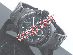 画像1: フォッシル FOSSIL クロノグラフ 腕時計 CH2601