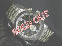 D&G ドルチェ&ガッバーナ NAVAJO メンズ 腕時計 DW0193