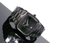 ニクソン NIXON プレイヤー PLAYER 腕時計 A140-001