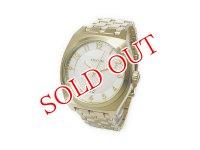 ニクソン NIXON モノポリー MONOPOLY 腕時計 A3251219