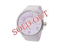 テンデンス TENDENCE クオーツ メンズ 腕時計 TG730002