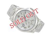セイコー SEIKO 自動巻き メンズ 腕時計 SNP057P1
