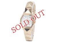 ディーゼル DIESEL クオーツ レディース 腕時計 DZ5350
