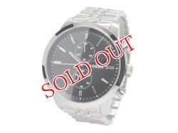 画像1: フォッシル FOSSIL クオーツ メンズ 腕時計 FS4784