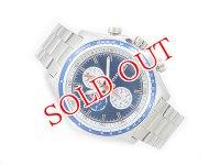 フォッシル FOSSIL クロノグラフ メンズ 腕時計 CH2809