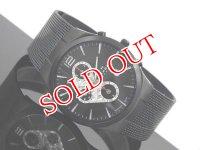SKAGEN スカーゲン 腕時計 クロノグラフ メンズ 906XLTBB