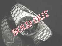 セイコー SEIKO セイコー5 SEIKO 5 自動巻き 腕時計 SNKF01J1