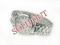 コーチ COACH クオーツ レディース 腕時計 14501834 シドニー ブレスレット