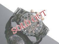 J.HARRISON ジョンハリソン 腕時計 自動巻き JH-002BBKAP