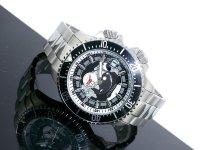 J.HARRISON ジョンハリソン 腕時計 自動巻き JH011-EARTH