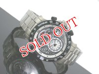 J.HARRISON ジョンハリソン 腕時計 自動巻き JH009-WH
