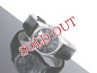 ハミルトン HAMILTON ジャズマスター 腕時計 H32395733