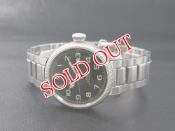 画像1: ハミルトン HAMILTON カーキ KHAKI ハリソンフォード チームアース オート 自動巻き 腕時計 H60455133