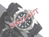 セイコー SEIKO ソーラー メンズ ダイバーズ 腕時計 SNE107P2