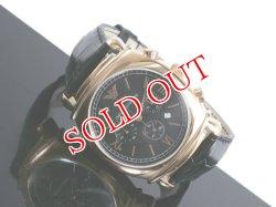 画像1: EMPORIO ARMANI  エンポリオアルマーニ 腕時計 AR0321