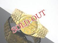 セイコー SEIKO セイコー5 SEIKO 5 自動巻き 腕時計 SNKG36J1