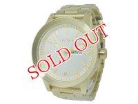 ニクソン NIXON シュプール SPUR 腕時計 A263-1219