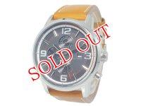 トミー ヒルフィガー TOMMY HILFIGER クオーツ メンズ 腕時計 1710336