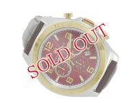 トミー ヒルフィガー TOMMY HILFIGER クォーツ メンズ 腕時計 1790940