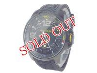 トミー ヒルフィガー TOMMY HILFIGER クオーツ メンズ 腕時計 1791008