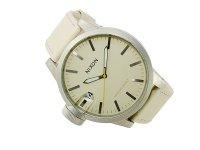 NIXON ニクソン クロニクル 腕時計 メンズ A127-656