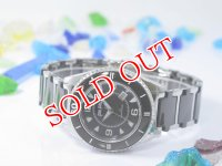 フォリフォリ FOLLI FOLLIE 腕時計 WF4T0015BDK