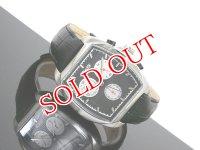 D&G ドルチェ&ガッバーナ 腕時計 マーティン DW0429