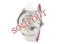 ハミルトン HAMILTON ジャズマスター JAZZ MASTER 自動巻 レディース 腕時計 H32405811