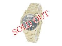 マイケルコース MICHAEL KORS Colette コレット クオーツ レディース 腕時計 MK6070