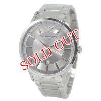 エンポリオ アルマーニ EMPORIO ARMANI 腕時計 AR2478