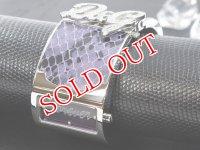 D&G ドルチェ&ガッバーナ 腕時計 JAWS レディース DW0137
