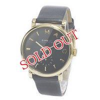 マークバイ マークジェイコブス MARC BY MARC JACOBS クオーツ レディース 腕時計 MBM1269