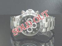 J.HARRISON ジョンハリソン 腕時計 自動巻き JH014-DS