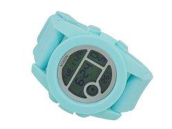 画像1: ニクソン NIXON ユニット UNIT 腕時計 メンズ A490-302