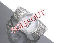 D&G ドルチェ&ガッバーナ PRIME TIME ユニセックス 腕時計 DW0145