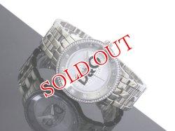 画像1: D&G ドルチェ&ガッバーナ PRIME TIME ユニセックス 腕時計 DW0145