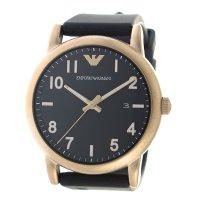 エンポリオアルマーニ EMPORIO ARMAN クオーツ メンズ 腕時計 AR11097