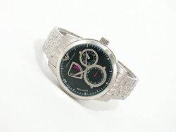 画像1: エンポリオ アルマーニ EMPORIO ARMANI 自動巻き 腕時計 AR4605