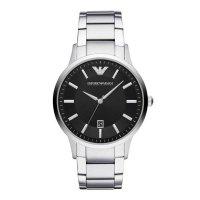 エンポリオアルマーニ EMPORIO ARMANI 腕時計 AR11181 RENATO レナート クオーツ メンズ