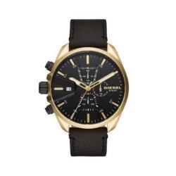 画像1: ディーゼル 腕時計 DIESEL 時計 MS9 クロノ DZ4516 メンズ