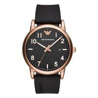 エンポリオ アルマーニ 腕時計 メンズ EMPORIO ARMANI AR11097